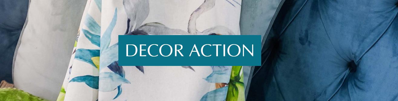 CR CLASS y MAMOA se unen para inaugurar la 1ª Edición de Decor Action